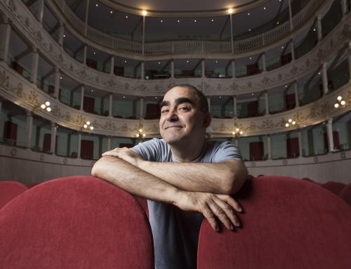 Elio e i Cameristi del Maggio Musicale Fiorentino a Viterbo per Caffeina Festival