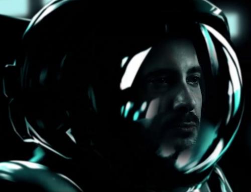 """SKUBA LIBRE: """"L'ultima luce"""", da lunedì 16 ottobre nuovo singolo in radio e video su youtube."""