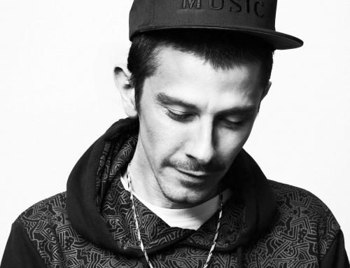 Remix per Calypso Rose e Manu Chao + nuovo singolo: due release per AQUADROP su Mad Decent, la label di DIPLO