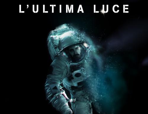 """Esce oggi """"L'ULTIMA LUCE"""", il nuovo album di SKUBA LIBRE prodotto da BIG FISH"""
