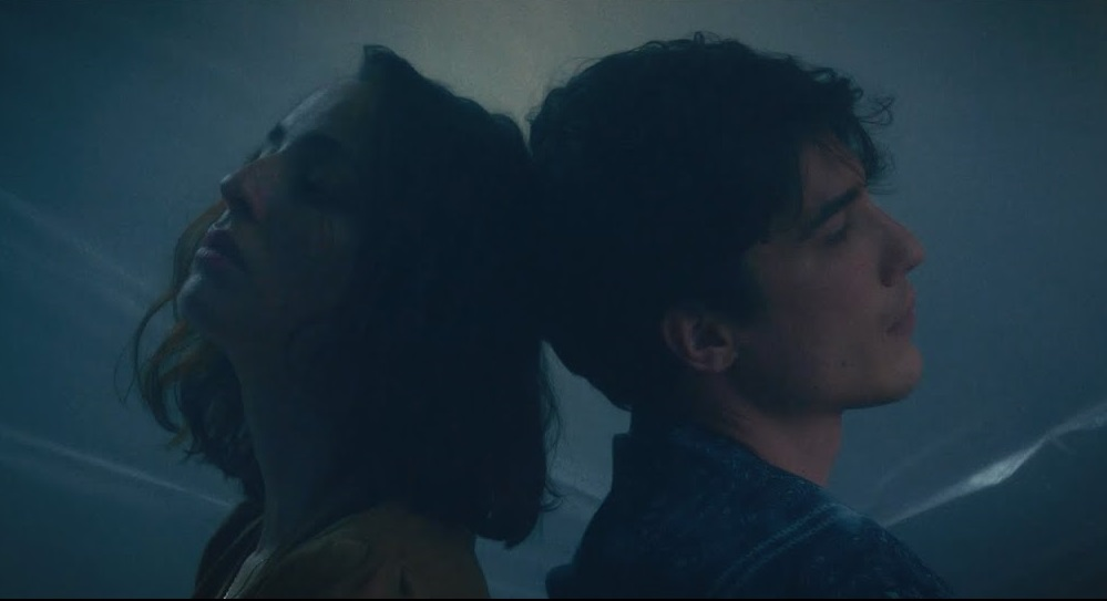 "Online il video di ""Never be the same"" – ALEX UHLMANN"
